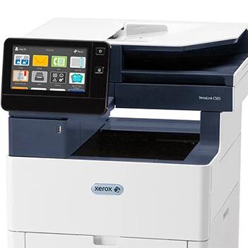 vendita fotocopiatrici stampanti e plotter