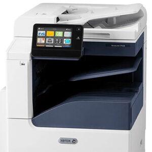vendita plotter e stampanti
